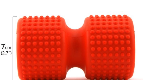 INTRODUCTION To Selfie Myofascial Releases